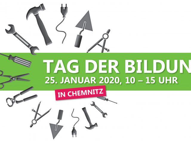 TdB HWK 2020_CHEMNITZ_Logo_RGB